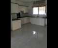 181, 3 bedroom flat in Strovolos