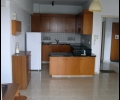 214, One bedroom flat in Palouriotissa