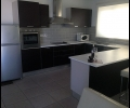 236, Furnished 2 bedroom flat in Pal/sa, ID 236