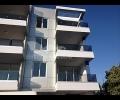 238, One bedroom flat in Ayios Dometios, ID 238