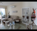 243, Three bedroom apartment in Engomi, ID 243