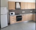 246, 2 bedroom flat in Palouriotissa, ID 246
