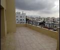 256, 2 bedroom penthouse in Acropolis, ID 256