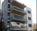 280, One floor apartment in Engomi, ID280