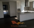 284, 2 bedroom flat with roof garden, ID 284