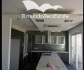 304, Flat for rent in Lak/mia with roof garden. ID 304