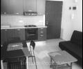 305, Flat for rent in Aglantzia, ID 305