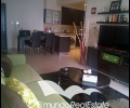 299, All-in-apartment in Strovolos, ID 299
