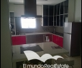 383, Furnished 3 beroom apartment, ID 383