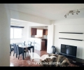 397, Furnished 3 bedroom apartment, ID 397