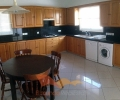 317, 4 bedroom property for rent, ID 317