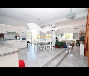 House in Protaras, ID325