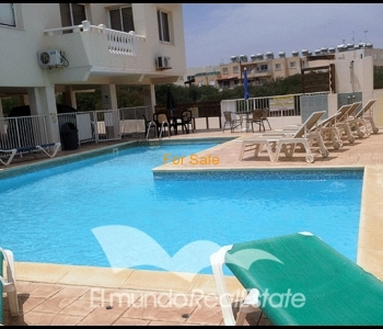 House for sale in Protaras/Kapparis, ID331