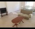 414, Furnished ground floor in Archangelos ID 414