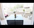 415, Elegant flat in Latsia, ID 415