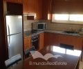 348, 2 Bderoom flat in Engomi - Furnished, ID 348