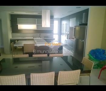 Ground floor in Ayios Dometios, ID 416