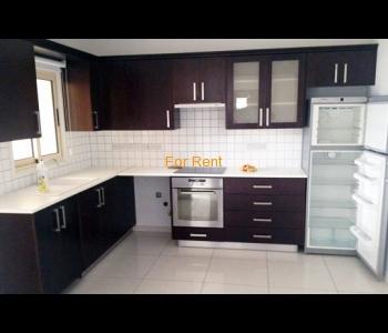 2 bedroom in Ayios Dometios, ID 27