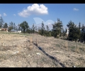 433, Plot in Archangelos with nice views, ID 433