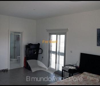 4 bedroom  House in Denia. ID 351