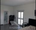 351, 4 bedroom  House in Denia. ID 351