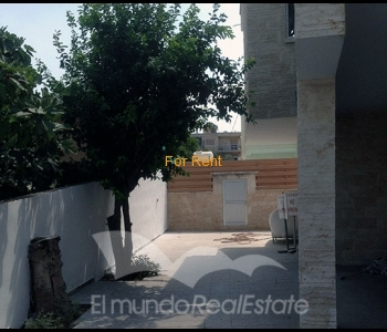 4 bedroom house for rent in Mak/ssa,ID 353