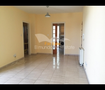 Apartment in Strovolos, ID 679
