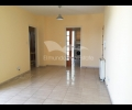 679, Apartment in Strovolos, ID 679