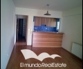 356, Flat for rent in Lykavitos
