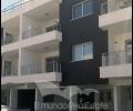 440, Flat in Makedonitissa, ID 440