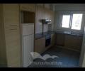 450, Furnished flat in Latsia, ID 450