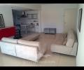 460, Spacious one bedroom flat in Acropolis, ID 460