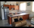 475, 3 bedroom flat in Archangelos, ID 475