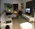 78, Modern 2 bedroom flat