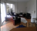 86, Furnished 2 bedroom apartment in the city center