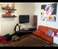 516, Ideally located apartment in Strovolos, ID 516