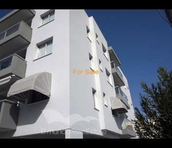 Apartment for sale  in Pal/ssa, ID 506