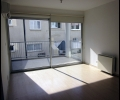723, One bedroom apartment in Strovolos