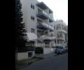 509, Luxury 2-bed flat in Aglantzia, ID 509