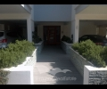 Spacious 2 bedroom flat in Strovolos, ID 536
