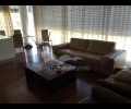 546, Luxury apartments in Strovolos, ID 546