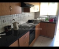 551, Furnished 1 bedroom in Makedonitissa, ID 551