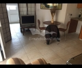 576, Furnished studio in Ayios Dometios, ID 576