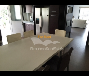 House for rent in Engomi, ID 589