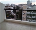 60, 1 Bedroom for rent in Nicosia city center