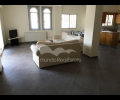 603, Furnished flat in Engomi, ID 603