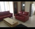 61,  1 Bedroom apartment for rent in Palouriotissa