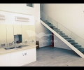 652, Brand new maisonette in Nicosia, ID 652