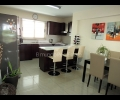 673, Superb apartment in Strovolos, ID 673