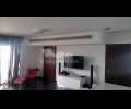 680, Stunning apartment in Lycavitos, ID 680